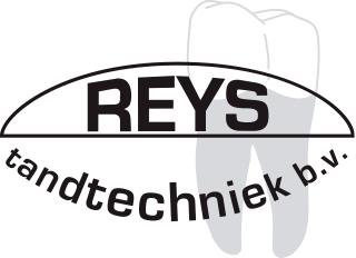 Reys Tandtechniek Hoogeveen